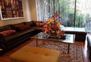 Foto de casa en renta en avenida de las fuentes , lomas de tecamachalco sección cumbres, huixquilucan, méxico, 14359068 No. 01