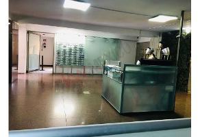 Foto de oficina en renta en avenida de las fuentes , lomas de tecamachalco sección cumbres, huixquilucan, méxico, 0 No. 01