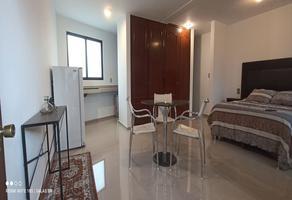 Foto de departamento en renta en avenida de las fuentes , lomas de tecamachalco sección cumbres, huixquilucan, méxico, 0 No. 01