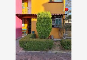Foto de departamento en venta en avenida de las fuentes privada fuerte edificio b 102, rincón de las fuentes, coacalco de berriozábal, méxico, 19398944 No. 01
