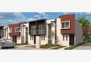 Foto de casa en venta en avenida de las fuentes punto de venta , fuentes de tizayuca, tizayuca, hidalgo, 0 No. 01