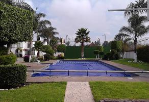 Foto de casa en renta en avenida de las galindas 140, hacienda galindo, querétaro, querétaro, 0 No. 01