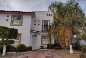 Foto de casa en venta en avenida de las galindas 160, galindas residencial, querétaro, querétaro, 0 No. 01