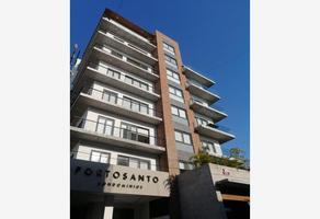 Foto de departamento en venta en avenida de las garzas 100, zona hotelera norte, puerto vallarta, jalisco, 0 No. 01