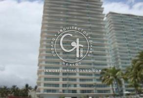Foto de departamento en venta en avenida de las garzas 140 , zona hotelera norte, puerto vallarta, jalisco, 0 No. 02