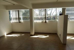 Foto de oficina en renta en avenida de las granjas 186, un hogar para cada trabajador, azcapotzalco, df / cdmx, 0 No. 01