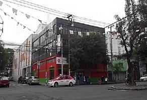 Foto de edificio en venta en avenida de las granjas , san sebastián, azcapotzalco, df / cdmx, 19182236 No. 01