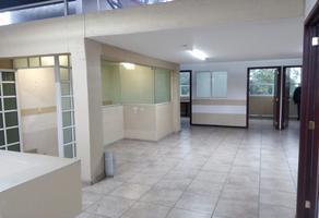 Foto de oficina en renta en avenida de las granjas , un hogar para cada trabajador, azcapotzalco, df / cdmx, 0 No. 01