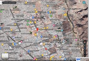 Foto de terreno comercial en venta en avenida de las industrias , pedro domínguez, chihuahua, chihuahua, 6524606 No. 01