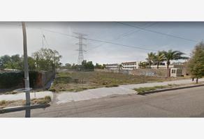 Foto de terreno comercial en venta en avenida de las maravillas 310, corral de barrancos, jesús maría, aguascalientes, 0 No. 01