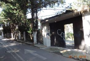 Foto de casa en venta en avenida de las margaritas , san miguel topilejo, tlalpan, df / cdmx, 12669827 No. 01