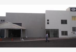 Foto de bodega en renta en avenida de las misiones 31, parque industrial bernardo quintana, el marqués, querétaro, 0 No. 01