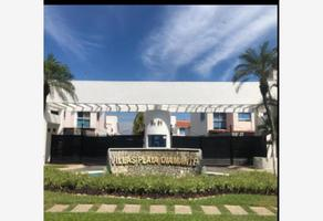 Foto de casa en venta en avenida de las palmas 00, jardín palmas, acapulco de juárez, guerrero, 17344344 No. 01