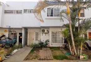 Foto de casa en venta en avenida de las palmas 136, parques las palmas, puerto vallarta, jalisco, 0 No. 01