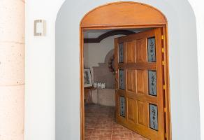 Foto de casa en venta en avenida de las palmas 310, villa coral, zapopan, jalisco, 5891428 No. 03