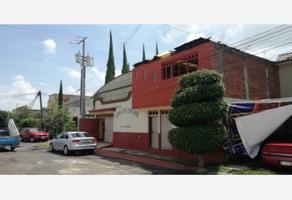 Foto de terreno comercial en venta en avenida de las palmas 369, el trébol, tarímbaro, michoacán de ocampo, 17815724 No. 01