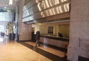 Foto de departamento en renta en avenida de las palmas 810, lomas de chapultepec vii sección, miguel hidalgo, df / cdmx, 0 No. 01