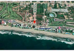 Foto de casa en venta en avenida de las palmas 91, puerto marqués, acapulco de juárez, guerrero, 0 No. 01