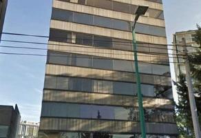 Oficinas En Renta En Lomas De Chapultepec I Secci