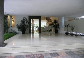 Foto de casa en venta en avenida de las palmas , lomas de chapultepec ii sección, miguel hidalgo, df / cdmx, 0 No. 01