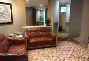 Foto de oficina en renta en avenida de las palmas , lomas de chapultepec vii sección, miguel hidalgo, df / cdmx, 0 No. 02