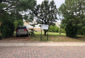 Foto de terreno habitacional en venta en avenida de las palmas , villa magna, zapopan, jalisco, 6004022 No. 02