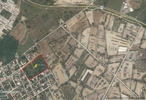 Foto de terreno habitacional en venta en avenida de las parotas s/n , valle de las garzas, manzanillo, colima, 0 No. 01