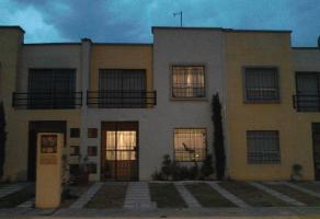 Foto de casa en venta en avenida de las partidas 125, san mateo otzacatipan, toluca, méxico, 7473042 No. 01