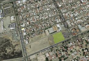 Foto de terreno comercial en renta en avenida de las peñas , satélite fovissste, querétaro, querétaro, 19906094 No. 01