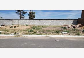 Foto de terreno habitacional en venta en avenida de las piramides 51, balvanera, corregidora, querétaro, 0 No. 01