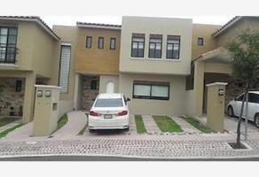Foto de casa en venta en avenida de las pitahayas 32, desarrollo habitacional zibata, el marqués, querétaro, 0 No. 01