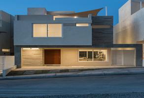 Foto de casa en venta en avenida de las pitayas 146, desarrollo habitacional zibata, el marqués, querétaro, 0 No. 01