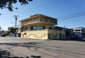 Foto de casa en venta en avenida de las plazas 777, rinconada de otay, tijuana, baja california, 17626621 No. 01