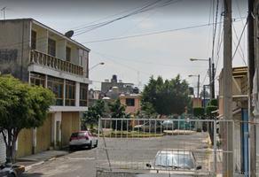 Foto de casa en venta en avenida de las plazas de aragón 6 , plazas de aragón, nezahualcóyotl, méxico, 13124328 No. 01