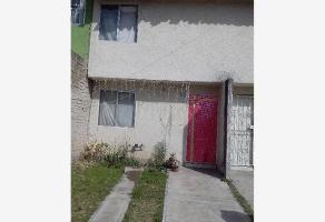 Foto de casa en venta en avenida de las praderas 1741, la cruz, tonalá, jalisco, 0 No. 01