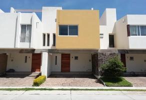 Casas En Palermo Zapopan Jalisco Propiedades Com