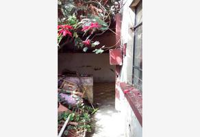 Foto de terreno habitacional en venta en avenida de las republicas 115, portales sur, benito juárez, df / cdmx, 0 No. 01