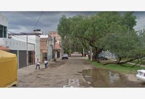 Foto de casa en venta en avenida de las rosas 0, jardines de jerez, león, guanajuato, 0 No. 01