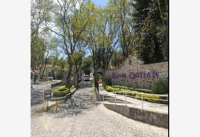 Foto de casa en venta en avenida de las rosas 00, rancho contento, zapopan, jalisco, 17740689 No. 01