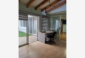 Foto de oficina en venta en avenida de las rosas 114, ciudad jardín, coyoacán, df / cdmx, 19652246 No. 01