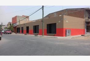 Foto de local en renta en avenida de las rosas 135, jardines de tonala, tonalá, jalisco, 4922720 No. 01