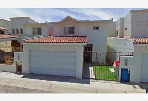 Foto de casa en venta en avenida de las rosas 27, juan diego, ensenada, baja california, 5612712 No. 01