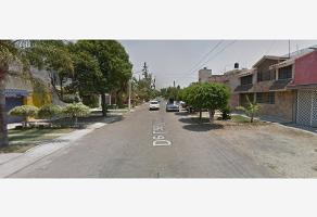 Foto de casa en venta en avenida de las rosas 45_?, jardines de jerez, león, guanajuato, 9811415 No. 01