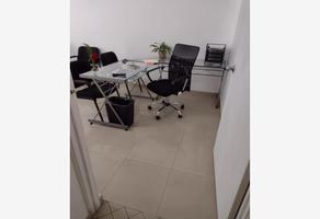 Foto de oficina en renta en avenida de las rosas 46, chapalita, guadalajara, jalisco, 0 No. 01