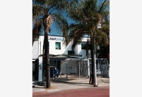 Foto de oficina en renta en avenida de las rosas 46, chapalita oriente, zapopan, jalisco, 6870908 No. 01