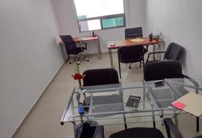 Foto de oficina en renta en avenida de las rosas 46, jardines de san ignacio, zapopan, jalisco, 0 No. 01
