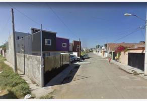 Foto de casa en venta en avenida de las rosas 880, aurora, zamora, michoacán de ocampo, 0 No. 01