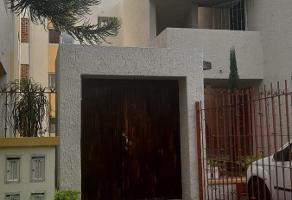 Foto de departamento en venta en avenida de las rosas , chapalita, guadalajara, jalisco, 14306373 No. 01