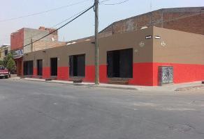 Foto de local en renta en avenida de las rosas , jardines de tonala, tonalá, jalisco, 0 No. 01