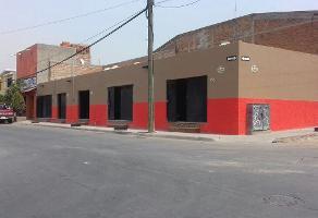 Foto de local en renta en avenida de las rosas , jardines de tonala, tonalá, jalisco, 4668562 No. 01